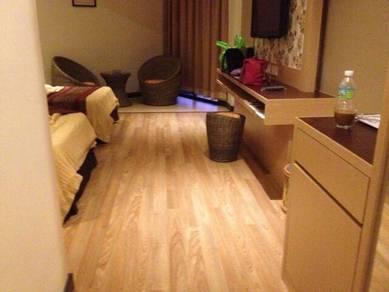 Carpet/laminate wood/pvc vinyl/wpc flooring 35