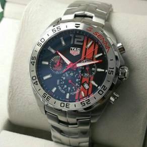 Jam tangan crono