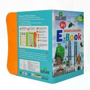 Ebook ( baru)