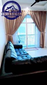 BL AVENUE 1100SF 2CPark CAN VIEW ANYTIME at FARLIM [CHEAPEST RENT]