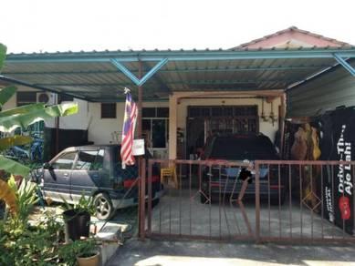 FULL LOAN Bandar Tenggara