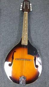 Mandolin 8 String