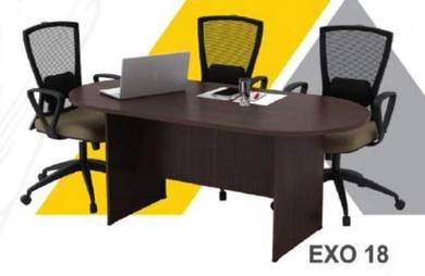 Office Furniture Meeting Table - EXO18