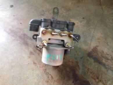 Honda Accord CL1 Euro R ABS Pump