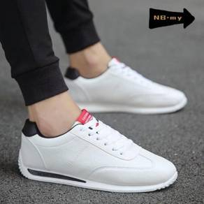 Men's Fashion non-slip Running Sport shoes
