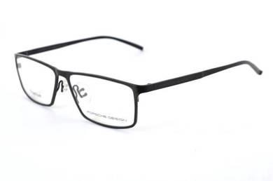 Original Porsche Design P8184 Frame Eyewear