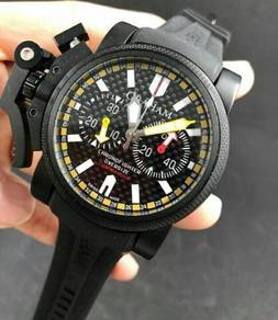 Limited watch