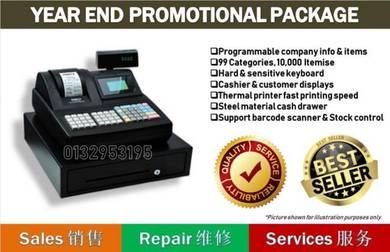 FNB Cash Machine Counter System Calculator