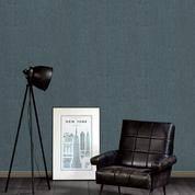 Wallpaper korea - plain design