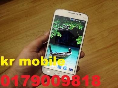 Samsung Mega 5.8-Inch