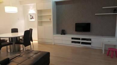 Alila Horizon - Fully furnished resort style condo in Tanjung Bungah