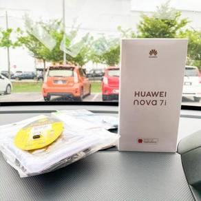 Huawei 7 i