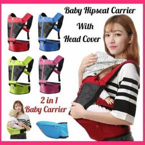Baby Hipseat Carrier (79)