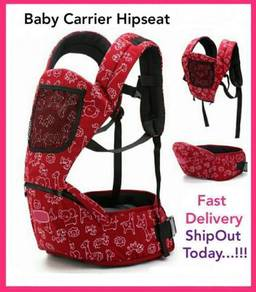 Happy Baby Hipseat Carrier (60)