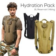 3L hydration pack bag / beg air 12