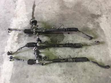 Honda eg/dc2 steering rack