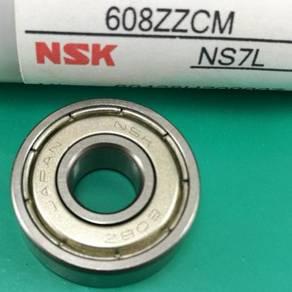 Bearing 608 ZZ NSK spinner gate roller
