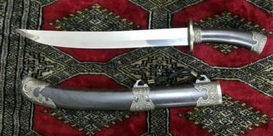 Pedang perhiasan