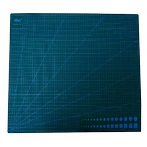 Branded (9Sea) Cutting Mat A1 Size