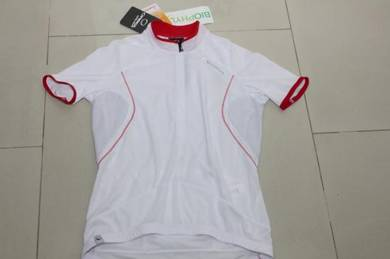 Orbea Performance RMT1 jersey - M