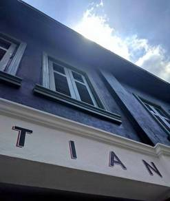 Tian Jing Hotel (Kuala Lumpur)
