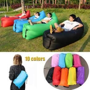 Sofa Angin Terbaru - Air Sofa Bed For Camping