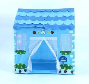 Kids Play House Tent ( CH1003-B )