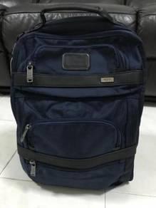 Beg Bag Backpack Tumi