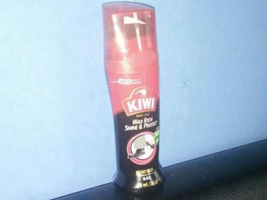 Kiwi kasut