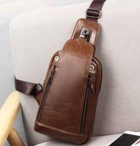 Crossbody Small Chest Bag(MBSJW 29404)