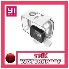 Yi4k/ yi lite waterproof