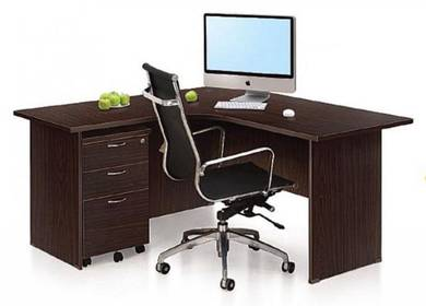 Office Furniture Executive Table - EXL1515