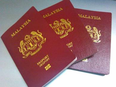 Reg.IC,Passport,Visa,Drivers License Online