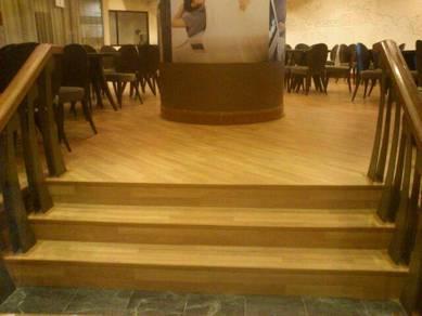 Carpet/laminate wood/pvc vinyl/wpc flooring 34