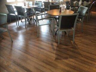 Carpet/laminate wood/pvc vinyl/wpc flooring 36