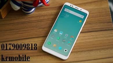 Xiaomi redmi 6 -myset