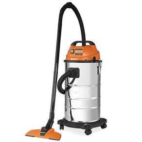 Daewoo DAVC90-30L 30L vacuum cleaner