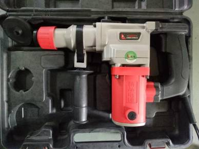 Ruipai hacker 8263 / hammer drill