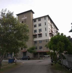 Rmh pangsa CANTIK KG PULAU KAMBING,K.Trg