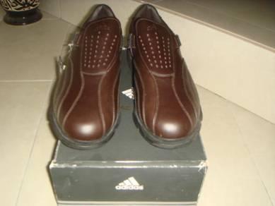 Original Adidas Golf Shoes Size 11