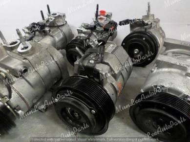 Honda CRV SWA Stream Civic AC Compressor R20A