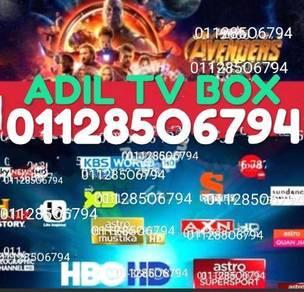 Myiptv +LIVE PREMIUM TV MYSIA android tv box