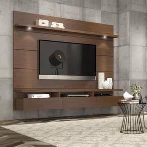 Tv cabinet hg terus dari kilang