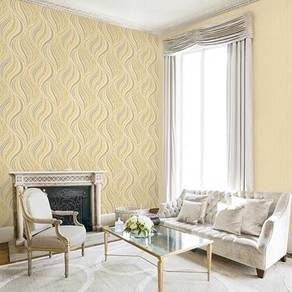 Simple Design With Wall paper with Install.r5657