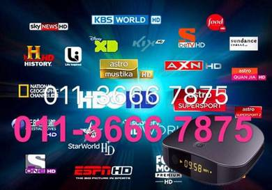 WHOLELIVE bestSTRO NEW tv box uhd android 4k tvbox