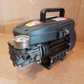 EuroX HP120 110Bar High Pressure Washer