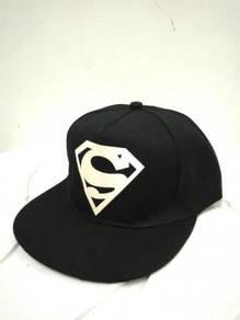 Snapback Cap 21