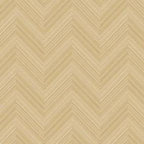 Wall paper with Installation for your HOME.dge5