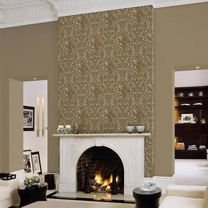 HOToffer Wall paper with Installation.fg576