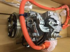 Honda Civic Hybrid FB 2012 FD 2009 AC Compressor